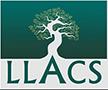 Logo LLACS