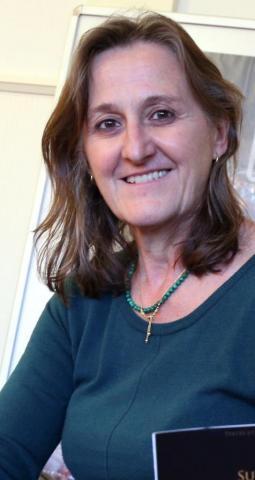 Portrait de ifelici